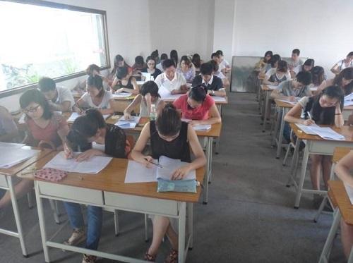 陕西师范大学网络教育期中考试
